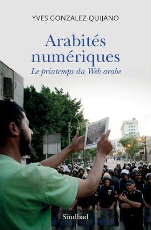 Arabites_numeriques.jpg