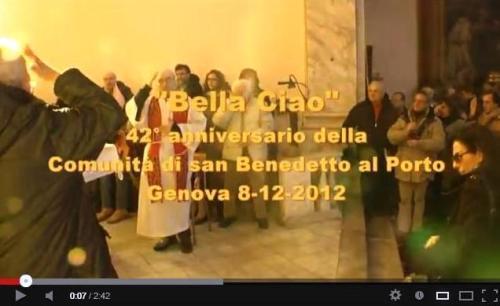 Bella_ciao.jpg