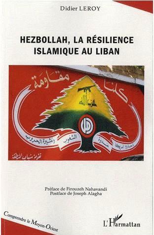 Hezbollah-Couv1.jpg