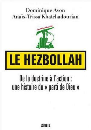 Hezbollah_-_Couv2.jpg