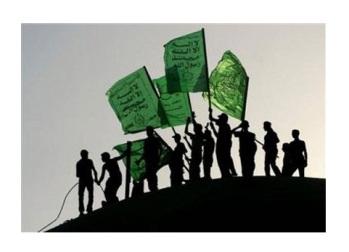 Islam_et_politique_-_Copie.jpg