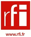 RFI_logo_ptt_flyer.jpg
