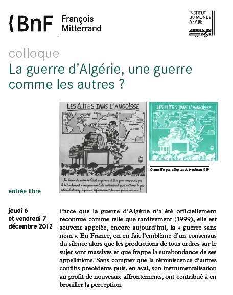 colloque_6_7_decembre.jpg
