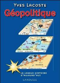 geopolitique_ed_2012.jpg