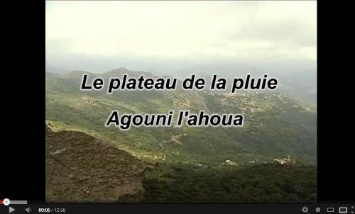 le_plateau_de_la_pluie_3.jpg
