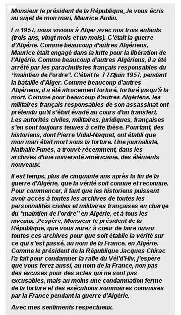 lettre_de_Josette_Audin_a_Psdt_Hollande.jpg