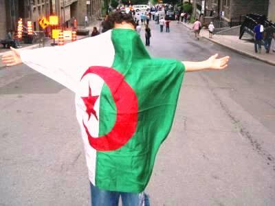 supporters-algeriens.jpg