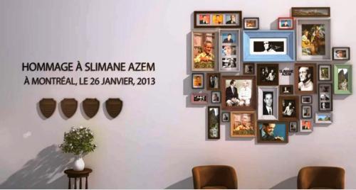 SLIMAN_AZEM_1.jpg
