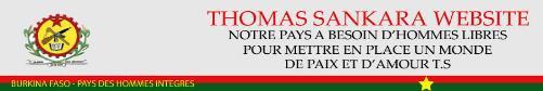 logo_thomas_sankara.jpg