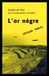 or_negre_de-vitry.png