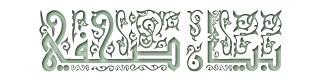 RACHAD_bayan_header-2.jpg