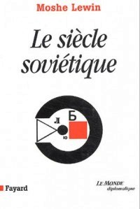 livre-mlewin-siecle_sovietique.jpg