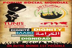 Poster_FSM_fr.jpg