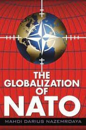 nato_globalization.jpg