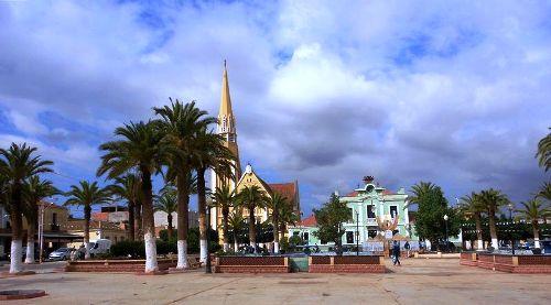 braniya_1_tn_19_la_place_de_RIO_SALADO.jpg