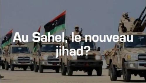 iris_libye_jihad.jpg