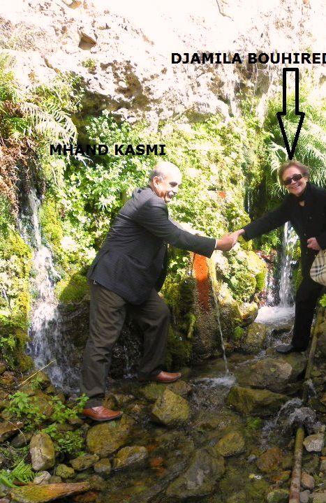Copie_de_M_hand_Kami_2n.jpg