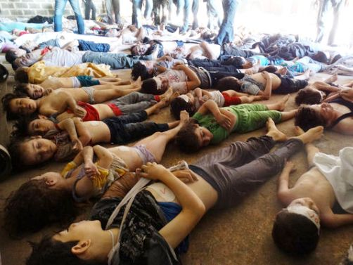 attaque-chimique-syrienne.jpg