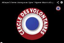 cercle_des_volontaires.jpg