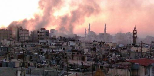 syrie-sous-le-gaz-sarin.jpg