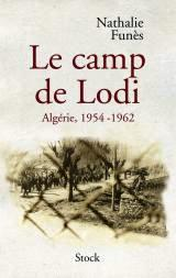 Lodi-T.jpg