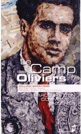 camp-des-oliviers-de-meyer-928460384_ML.jpg