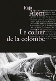 collier_de_la_colombe.jpg
