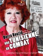 Dorra_Bouzid_affiche-d06a7-4d169.jpg