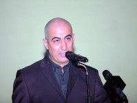 assad_si_el_hachemi.jpg