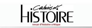cahiers_histoire_H_critique.jpg