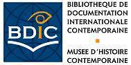 logo_bdic.jpg