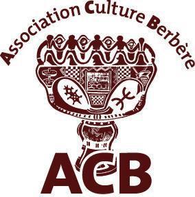 ACB_OG.jpg