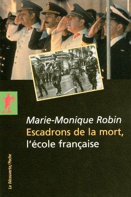 escadrons_de_la_mort_ecole_francaise.jpg