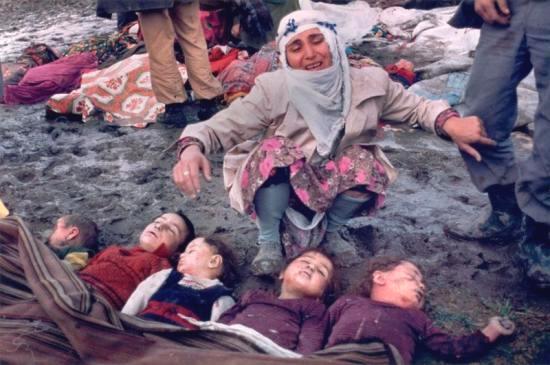 201369_vignette_sabra-shatila-massacres-ljuul-19672.jpg