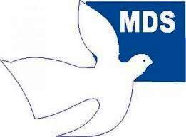 Mouvement Démocratique et Social - MDS