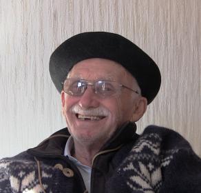 Pierre Coudre