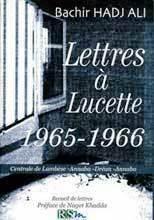 ob_9f0c52_bachir-lettres-a-lucette.jpg