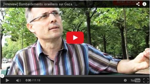 Gaza_bombardement_juillet_2014.jpg