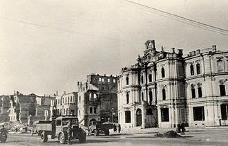 330px-Kyiv-city-duma-1941.jpg