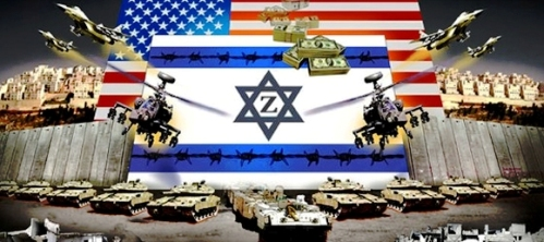 Why-America-and-Israel-Are-the-Greatest-Threats-to-Peace.jpg