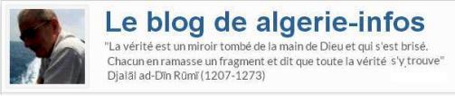 algerieinfos_saoudi_3.jpg