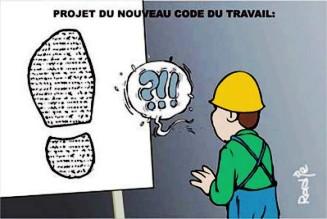 code-travail.jpg