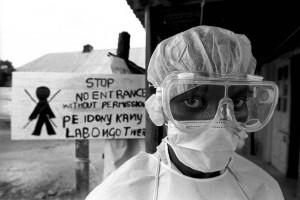 ebola-picture-1.jpg
