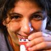 Lamia Oualalou est journaliste, spécialiste de l'Amérique du Sud