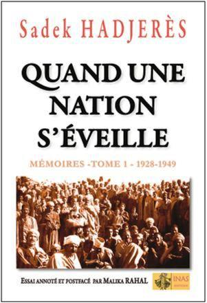 Quand_une_nation_s_eveile.jpg
