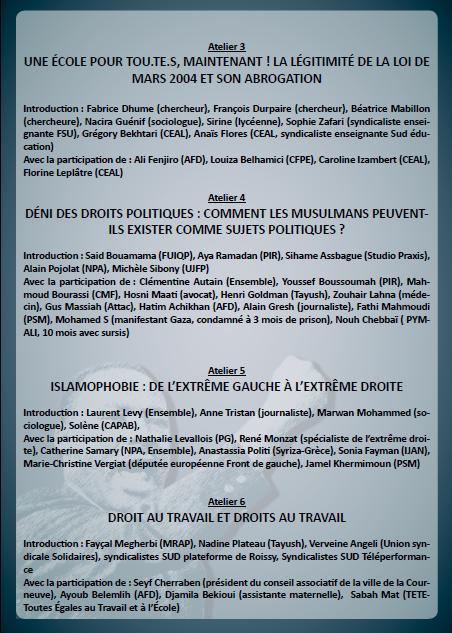 affiche_journee_contre_l_islamophobie_5.jpg