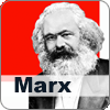 marx_09.jpg
