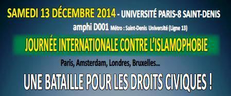 programme_journee_contre_l_islamophobie_1.jpg