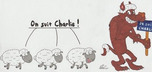 charlie12.jpg