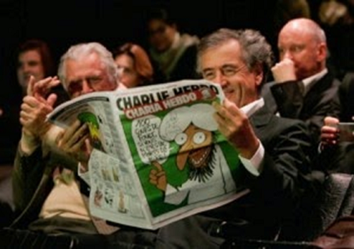 charlie_hebdo_bh_levy.png